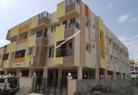 Chennai Real Estate Properties Flat for Sale at Madipakkam