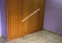Chennai Real Estate Properties Office Space for Rent at Tambaram East