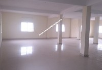 Chennai Real Estate Properties Mixed-Commercial for Rent at Pammal