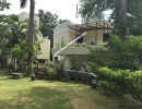 5 BHK Independent House for Sale in Neelankarai