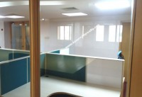 Chennai Real Estate Properties Office Space for Rent at Egmore