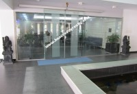 Chennai Real Estate Properties Standalone Building for Sale at Perungudi