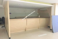 Chennai Real Estate Properties Office Space for Rent at Shenoy Nagar