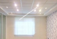 Chennai Real Estate Properties Office Space for Rent at Manapakkam
