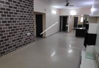 Chennai Real Estate Properties Flat for Sale at Gopalapuram