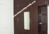 Chennai Real Estate Properties Flat for Sale at Porur