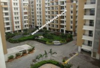 Chennai Real Estate Properties Flat for Rent at Iyyappanthangal