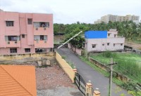 Chennai Real Estate Properties Flat for Sale at Thoraipakkam