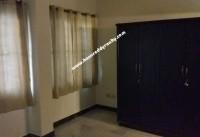 Chennai Real Estate Properties Duplex Flat for Sale at Saidapet