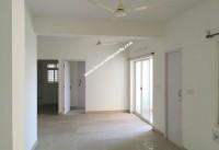 Chennai Real Estate Properties Flat for Sale at Tiruporur