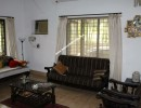 5 BHK Independent House for Sale in Akkarai