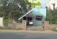 Chennai Real Estate Properties Mixed-Commercial for Sale at Manimangalam
