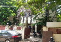 Chennai Real Estate Properties Standalone Building for Rent at Nandambakkam