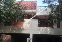 Chennai Real Estate Properties Independent House for Sale at Mylapore