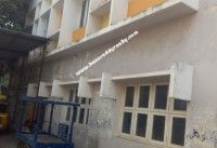 Chennai Real Estate Properties Standalone Building for Sale at Royapettah