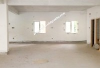 Chennai Real Estate Properties Showroom for Rent at Abiramapuram