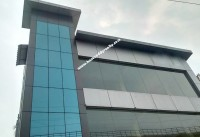 Chennai Real Estate Properties Showroom for Rent at Guindy