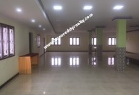 Standalone Building for Sale at Madipakkam