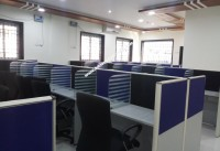 Chennai Real Estate Properties Office Space for Rent at Porur