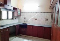 Chennai Real Estate Properties Flat for Rent at Vadapalani