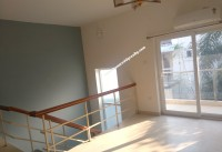 Chennai Real Estate Properties Flat for Rent at Kottivakkam