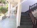4 BHK Villa for Sale in Uthandi
