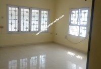 Chennai Real Estate Properties Flat for Rent at Gopalapuram