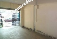 Chennai Real Estate Properties Mixed-Commercial for Rent at Porur