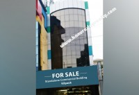 Chennai Real Estate Properties Standalone Building for Sale at Kilpauk