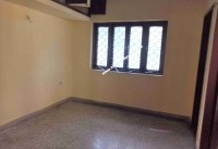 Chennai Real Estate Properties Flat for Sale at West Mambalam