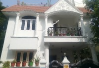 Chennai Real Estate Properties Independent House for Rent at Medavakkam
