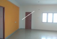 Chennai Real Estate Properties Flat for Sale at Kundrathur