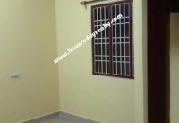Chennai Real Estate Properties Flat for Sale at Mannivakkam