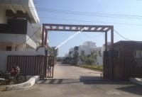 Chennai Real Estate Properties Duplex House for Rent at Kazhipattur