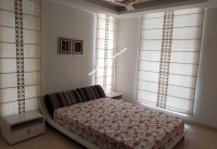Chennai Real Estate Properties Villa for Rent at OMR