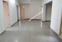 Chennai Real Estate Properties Flat for Rent at Porur