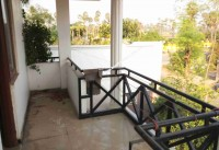 Chennai Real Estate Properties Independent House for Rent at Madhavaram