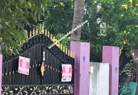 Chennai Real Estate Properties Independent House for Sale at Chromepet