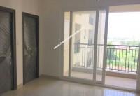 Chennai Real Estate Properties Flat for Sale at Iyyappanthangal