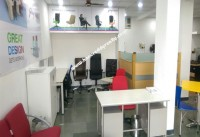 Chennai Real Estate Properties Office Space for Sale at Egmore