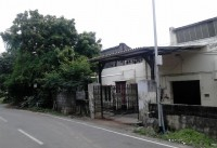 commercial-land-for-sale-at-dr-vsi-estate-thiruvanmiyur-chennai-chennai