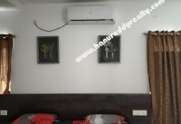 Chennai Real Estate Properties Villa for Sale at Kanathur