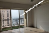Chennai Real Estate Properties Flat for Sale at Egattur