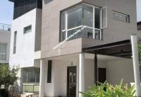 Chennai Real Estate Properties Villa for Rent at Palavakkam