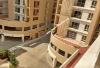 Chennai Real Estate Properties Flat for Rent at Vadapalani