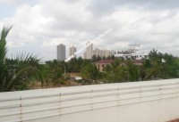 Chennai Real Estate Properties Villa for Sale at Muttukadu