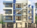 2 BHK Flat for Sale in T.Nagar