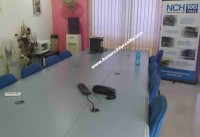 Chennai Real Estate Properties Industrial Building for Rent at Ambattur Industrial Estate
