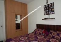 Chennai Real Estate Properties Flat for Rent at Vanagaram