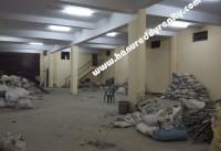 Chennai Real Estate Properties Godown for Rent at Erukkancheri